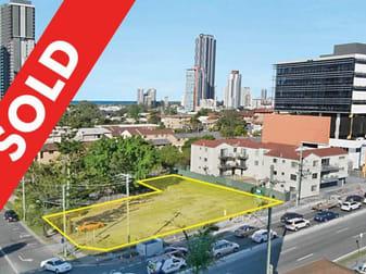 30 Lawson Street Southport QLD 4215 - Image 1