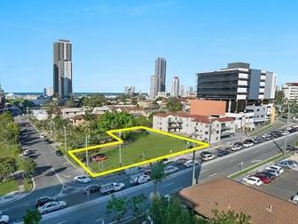 30 Lawson Street Southport QLD 4215 - Image 2