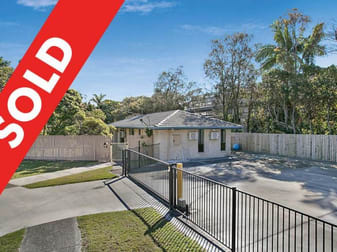 23 Le Mans Drive Mermaid Waters QLD 4218 - Image 1