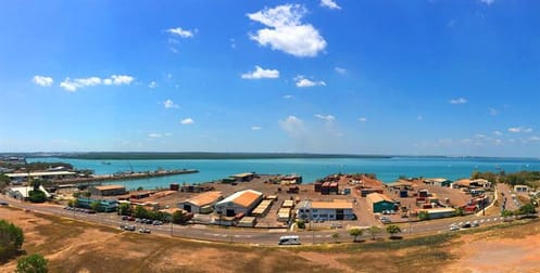 10 Frances Bay Drive, Darwin City NT 0800 - Image 2
