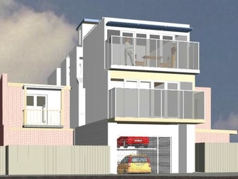 67A Patterson Road Bentleigh VIC 3204 - Image 2