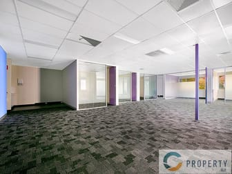 24 Bank Street West End QLD 4101 - Image 2