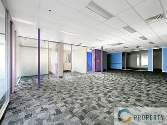 24 Bank Street West End QLD 4101 - Image 3