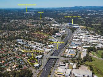F4/7-9 Westmoreland Boulevard Springwood QLD 4127 - Image 2