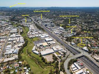 F4/7-9 Westmoreland Boulevard Springwood QLD 4127 - Image 3