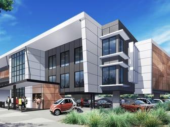7-9 Westmoreland Boulevard Springwood QLD 4127 - Image 1