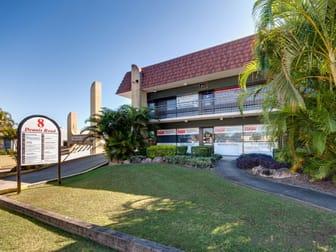 17&18/8 Dennis Road Springwood QLD 4127 - Image 1