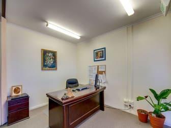 17&18/8 Dennis Road Springwood QLD 4127 - Image 3