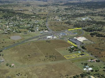Lot 302/18 Gehrke Road Plainland QLD 4341 - Image 2