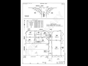 Lot 303/18 Gehrke Road Plainland QLD 4341 - Image 2