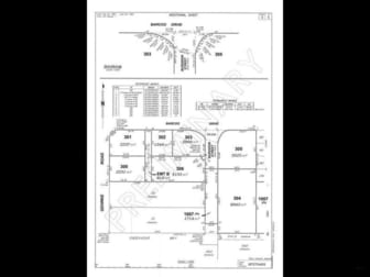 Lot 303/18 Gehrke Road Plainland QLD 4341 - Image 2