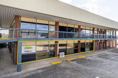 4/29 Logan River Road Beenleigh QLD 4207 - Image 1
