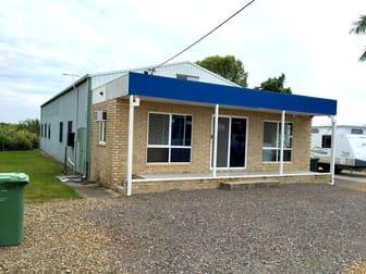 9 Evans Avenue North Mackay QLD 4740 - Image 1