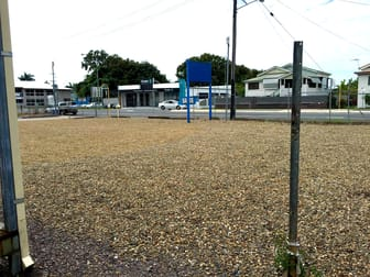 9 Evans Avenue North Mackay QLD 4740 - Image 2