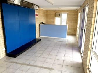 9 Evans Avenue North Mackay QLD 4740 - Image 3
