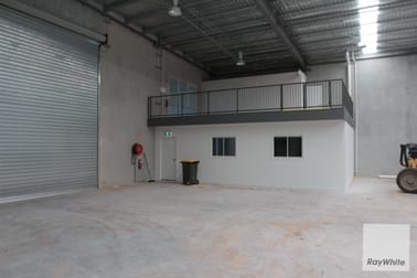3/28 Redcliffe Gardens Drive Clontarf QLD 4019 - Image 3