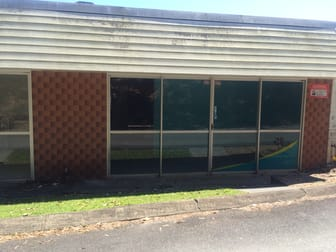 2/11 Bailey Cres Southport QLD 4215 - Image 2