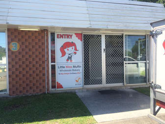 4/11 Bailey Cres Southport QLD 4215 - Image 1
