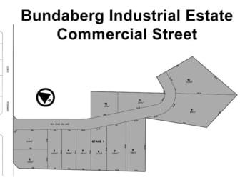 1 Commercial Street Bundaberg West QLD 4670 - Image 2