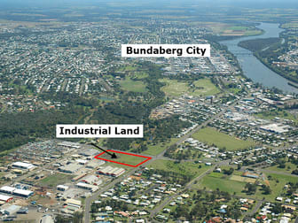 26 Steindl Street Bundaberg East QLD 4670 - Image 1