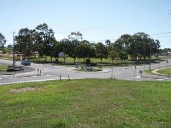 26 Steindl Street Bundaberg East QLD 4670 - Image 2