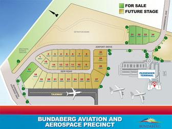 31 Airport Drive, Bundaberg Central QLD 4670 - Image 1