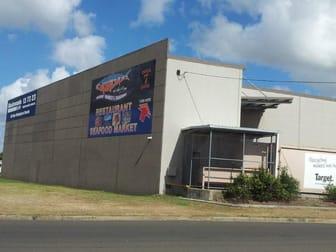 5A Scotland Street Bundaberg East QLD 4670 - Image 1