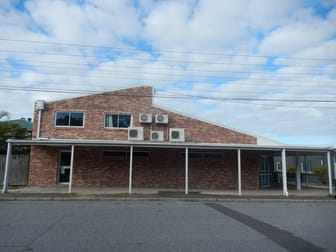 146 Off Street South Gladstone QLD 4680 - Image 3