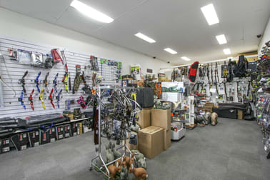 174A Warrigal Road Oakleigh VIC 3166 - Image 2