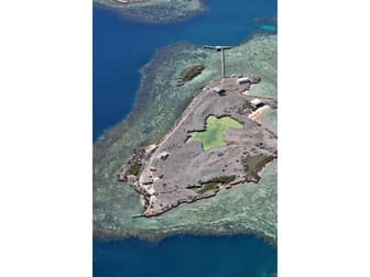 Abrolhos Pearls WA Pty Ltd/272 Foreshore Drive Geraldton WA 6530 - Image 2