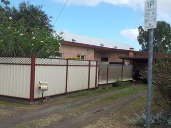 123A Bargara Road Bundaberg East QLD 4670 - Image 1