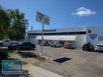 269-271 Ingham Road Garbutt QLD 4814 - Image 1