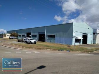 269-271 Ingham Road Garbutt QLD 4814 - Image 2