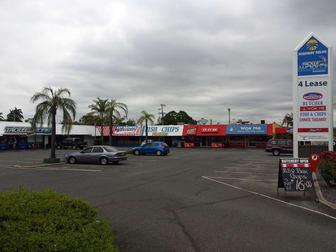 379 Yaamba Rd Rockhampton City QLD 4700 - Image 1