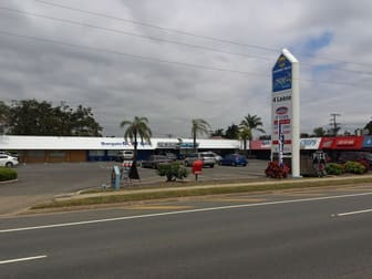 379 Yaamba Rd Rockhampton City QLD 4700 - Image 2