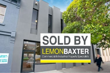 123 Moray Street South Melbourne VIC 3205 - Image 1