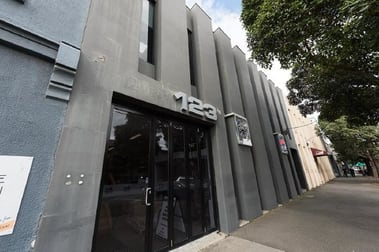 123 Moray Street South Melbourne VIC 3205 - Image 2