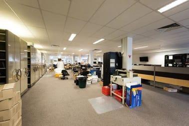 123 Moray Street South Melbourne VIC 3205 - Image 3