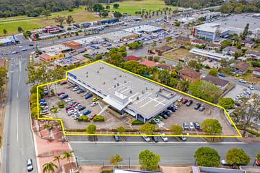 8 Dollery Road Capalaba QLD 4157 - Image 1