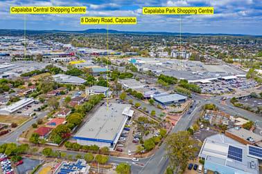 8 Dollery Road Capalaba QLD 4157 - Image 3