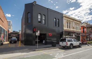 276-278 Rundle  Street Adelaide SA 5000 - Image 1