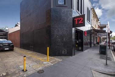 276-278 Rundle  Street Adelaide SA 5000 - Image 2