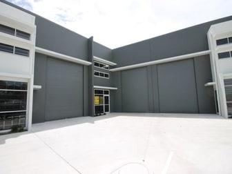 4/21 Enterprise Street Cleveland QLD 4163 - Image 2