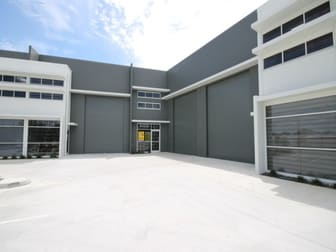 4/21 Enterprise Street Cleveland QLD 4163 - Image 1