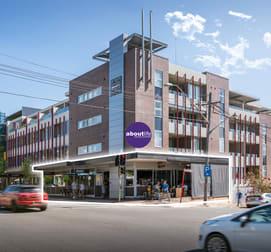 520 Miller Street (Corner Miller & Palmer Street) Cammeray NSW 2062 - Image 1