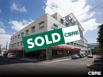 73-79 Little Ryrie Street Geelong VIC 3220 - Image 2