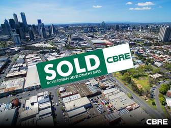 150 Montague Street South Melbourne VIC 3205 - Image 3