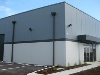 3&6/40 Bakewell Drive Port Kennedy WA 6172 - Image 3