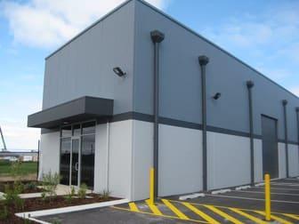 1/40 Bakewell Drive Port Kennedy WA 6172 - Image 1