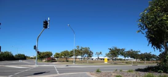 20-42 Boult Crescent Burdell QLD 4818 - Image 3